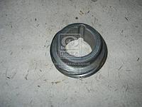 Шестерня спидометра ведущ. ГАЗ 3302 (пр-во ГАЗ), 3302-3802033-01