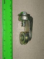 Каретка отъездной двери верхнего кронштейна (с роликом) 2705, 2705-6426066