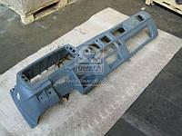 Панель приборов ГАЗ 3302 без комб. стар. обр. (покупн. ГАЗ), 3302-5325128