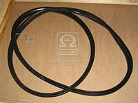 Уплотнитель стекла ГАЗ 3221 сдвижной двери (покупн. ГАЗ), 3221-5403038-20