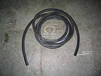 Кант проема двери ГАЗ 4301 (покупн. ГАЗ), 4301-6107126-01