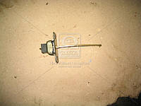Ограничитель открывания двери ГАЗ 3302 (покупн. ГАЗ), 3302-6106082