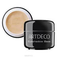 ARTDECO База для теней Eyeshadow Base, фото 1