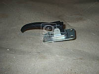 Ручка двери ГАЗ 3302,4301 внутренняя левая (покупн. ГАЗ), 4301-6105083