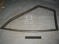 Уплотнитель стекла неподвижн. ГАЗ правый (пр-во ЯзРТИ), 3302-6103122-03