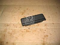 Ручка двери ГАЗ 2705 наружная в сб. (покупн. ГАЗ), 2705-6305150