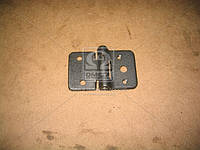 Петля двери задка ГАЗ 2705 левая (пр-во ГАЗ), 2705-6306011-01