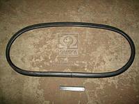 Уплотнитель стекла ГАЗЕЛЬ двери задн. и бокового малого (пр-во ЯзРТИ), 3221-5403108