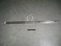 Направляющая двери сдвижной ГАЗ 2705,2217 средн., длинная (пр-во ГАЗ), 2705-6426110-10