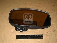 Зеркало боковое ГАЗ 3302 лев. (покупн. Россия), 3302-8201417