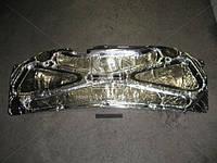 Изоляция ГАЗ 3302 капота шумл- и теплоотражающая н/о (покупн. ГАЗ), 3302-8412302-22