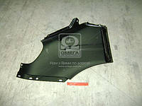 Крыло ГАЗ 3302 передн. правое (нов.обр., без поворот.) (пр-во ГАЗ), 3302-8403012-40