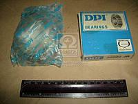 Подшипник 2007109 (32009JR)  (DPI) ступицы колес задн. ГАЗ, 2007109