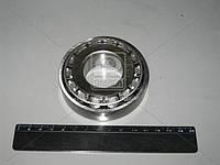 Подшипник 7307А-6У  внутр.пер.ступ. Газель, УАЗ, 7307