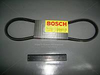 Ремень 13x915 генератора ГАЗЕЛЬ (пр-во Bosch), 1 987 947 502