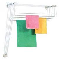Настенная/потолочная сушилка для белья Gimi GM-46016