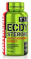Nutrend Ecdysterone 120 caps