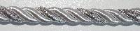 Декоративный шнур 12 мм