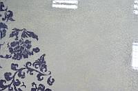 3D пол Steclarus с трафаретом