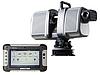 Лазерный 3D сканер Trimble СX + контроллер Tablet