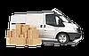 ВИП сервис - Персональная доставка