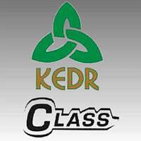 Аварийное вскрытие замков KEDR