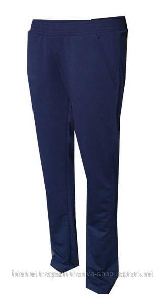 Женские спортивные штаны без наката
