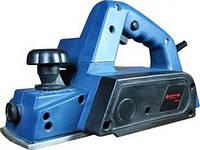 Рубанок Craft-Тec PXEP 202 (Широкие ножи)