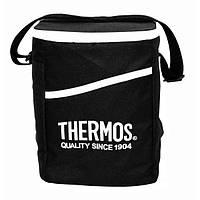 Термосумка Thermos QS1904 11 л