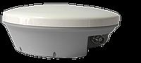 Усиленная антенна AG-15 к системе параллельного вождения Trimble EZ-Guide 250