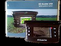 Trimble EZ-Guide 250 Система параллельного вождения, фото 1