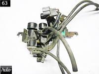Клапан электромагнитный Honda Accord V 93-98г.(в сборе)