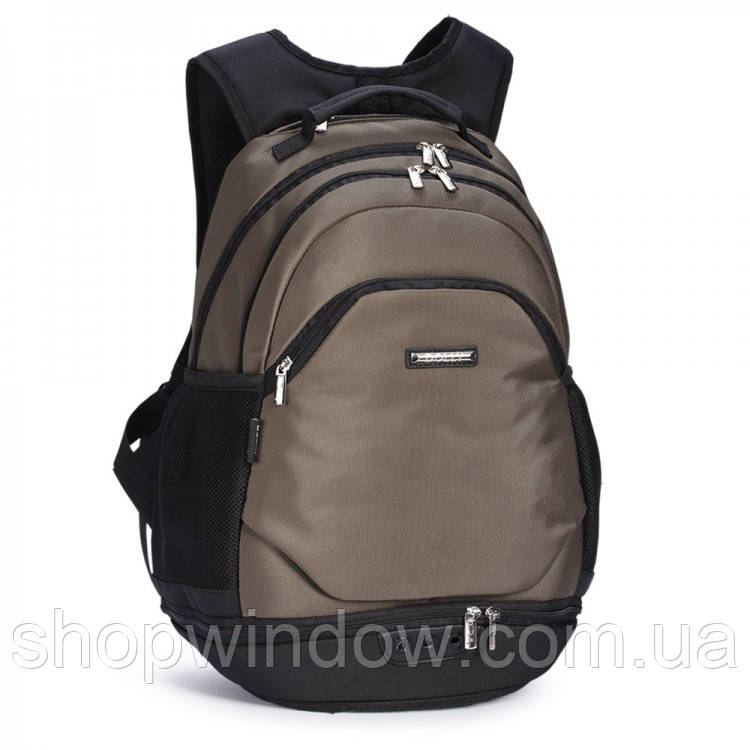 aeecf2f204cd Модный городской рюкзак. Рюкзак молодежный. Городской рюкзак. Стильный  городской рюкзак. Рюкзак.