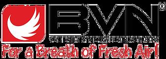 Канальный вентилятор BMFX TT PRO купить в киеве