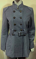 Пальто женское демисезонное Siempre es Viernes
