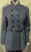 Женское демисезонное пальто Siempre es Viernes (Испания)