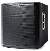 Активный сабвуфер Alto Professional TS215S