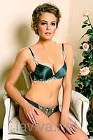 Комплект женского нижнего белья Lise Marie 2156