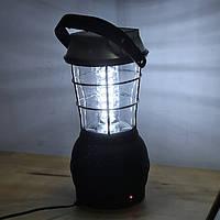 Светодиодный фонарь для палатки
