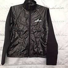 Женская спортивная кофта-куртка Adidas by Stella McCartney