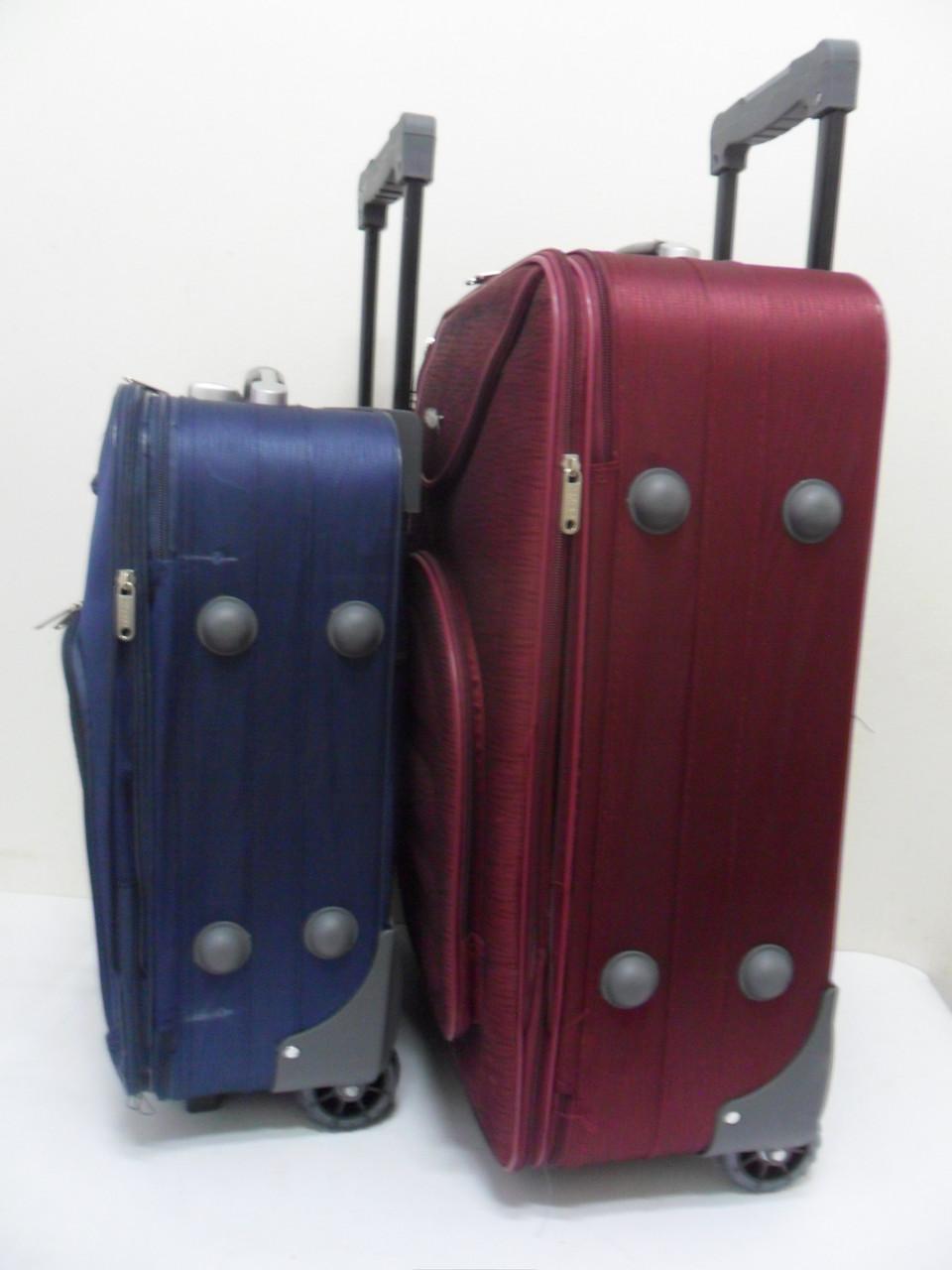 Интернет-магазин чемоданы дешевые max edition рюкзаки охотничьи