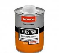 Добавка антисиликоновая Novol PLUS 760, 0,3л