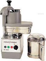 Кухонный процессор Robot Coupe R402 380В