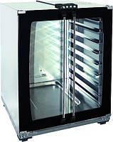 Шкаф расстоечный UNOX XLT 193