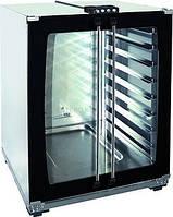 Шкаф расстоечный UNOX XLT 133