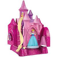 Игровой набор Замок принцессы, фото 1