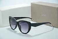 Солнцезащитные очки Dior  , фото 1
