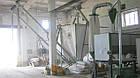 Установки для производства комбикорма от 1 до 7 т/час, фото 4