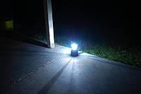 Светодиодный фонарь LS-360 с 36-ю яркими LED светодиодами