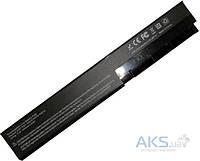 Аккумулятор для ноутбука Asus (F301 F401 F501 X301 S301 X401 X401A X501) 10.8V 4400mAh Black